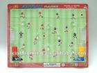 Magnetic Mini finger football toy finger soccer game