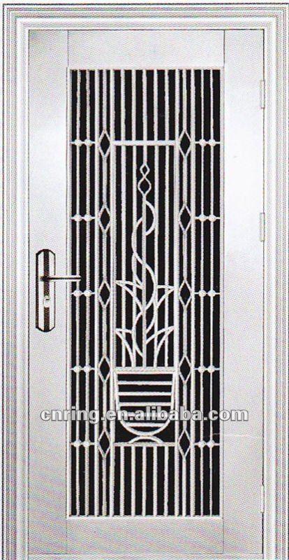 LARSON Storm Doors Security Storm Doors
