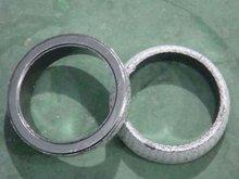 suzuki swift exhaust pipe seal ring