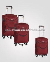 EVA soft Luggage sets