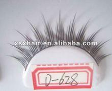 Fashion false eyelashes extension lashes products