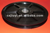 Gym Pulley for gym equipment ,cable pulley,