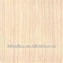 floor carpet tiles, Wooden Design Series, 2012 Hot Sale, No:JP6W02