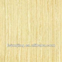 garage floor tile, Wooden Design Series, 2012 Hot Sale, No:JP6W03