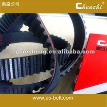 PU /CR /EPDM transmission spare part poly ribbed v belt fan belt 6PK820 8PK2230 Bwm Vw benz mercedes