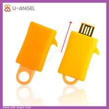 oem min usb flash drive , usb flash drives bulk cheap , bulk 2gb usb flash drives