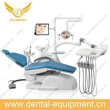 dental hospital medical appliance