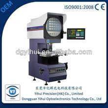 Pen Sized Profile Projector CPJ-3010 Series