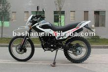 2015 Hot sell 200cc dirt bike BS200GY-18(IV)/enduro/motocicleta