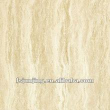 non-slip floor tiles, Pearl Jade, 2012 Hot Sale, No:JP6J03