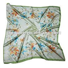 2012 newest fashion arabic headscarf