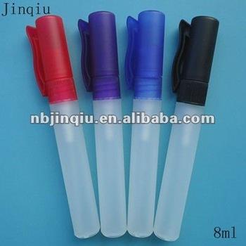 Empty pen sprayer(5ml,7ml,8ml,10ml)