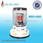 Kerona Kerosene Heater WKH-4400
