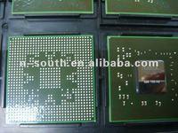 Original new nVIDIA G86-750-A2 Chipset CPU IC Chip