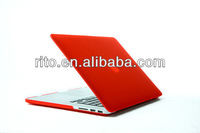 """For macbook case,For macbook silicone case Air 13.3"""""""