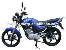 200cc air-cooled racing dirtbike, 2012 hot motorbikes