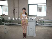 FEIHU hank reeling machine textile machinery bobbin winder yarn winding machine