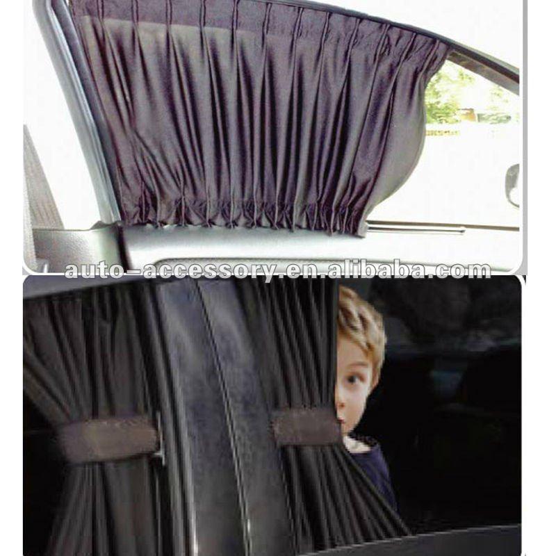 Car Curtains - Buy Motorized Car Curtain,Electric Car Curtain,Curtains ...