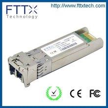 Compatible sfp 40km DDM 155M router SFP module SFP-OC3-LR1