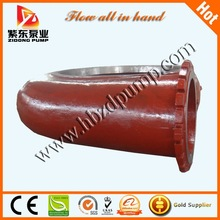 sand pump spare part