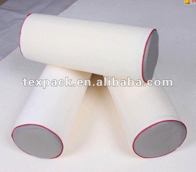 più comodo sonno collo rotolo cuscino-Cuscino-Id prodotto:529382403-italian.alibaba.com