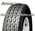 185R14C mini-bus tyre