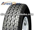 185R14C mini-bus tyre