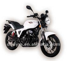 street motorcycle NAC12- DD150G