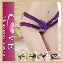2015 dropship wholesale sexy mature women panty,spandex sex women briefs,spicy thongs