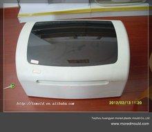 hot selling top one medical device moulding manufacture in Huangyan, Taizhou, Zhejiang, China