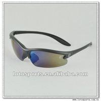 2012 new products Sport eyewear