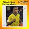 tarifas de flete marítimo de shenzhen a brasil