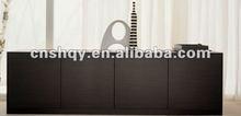 Sideboard modern design dining room