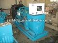 Chino de marca local, caliente la venta de buena calidad yuchai 18kw generador