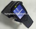 Uhf rfid escáner portátil ( hyintech ) ) uhf rfid escáner portátil