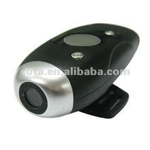 1.3MP 720X480 Outdoor waterproof mini digital Sports Camera Support 32GB SD Card CT-S702