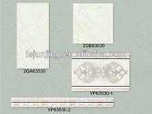 Nano polishing ceramic tiles,2013 New Design,hot sale