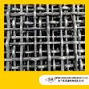 Coal Factory of Mild Steel Wire Mesh/ Mine Screen Mesh