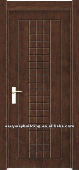 Teakwood Interior Doors India Teak Wood Main Entry Door Designs Ask Home De