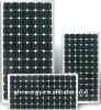 Monocrystalline Silicon 180W solar panels( Free Shipping Cost!)