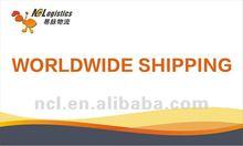 Shenzhen/Guangzhou/China fumigation certificate service