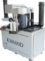 Portable edge bander KM-600D