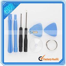Cell Phone Repair Tool Kit For iPhone 3G Accessories (MEK13)