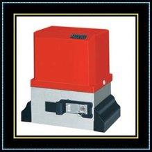 24VDC motor,automatic Sliding Gate Operator(HD-ED-200W)
