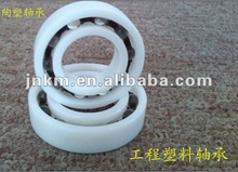 NSK Chinese Plastic Ball Bearing 608