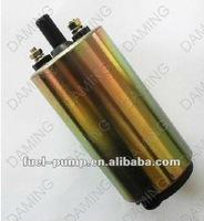 0580464074 electric fuel pump