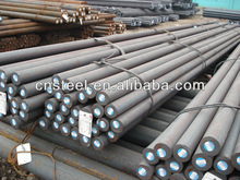 carbon steel round bar/steel rod