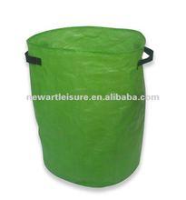 pop up garden bag/PE garden bag10