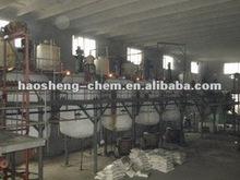 Drilling Fluid Potassium Acetate