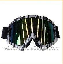 2013 The Latest Fashion ATV Goggles